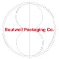 Boutwel Packaging Logo