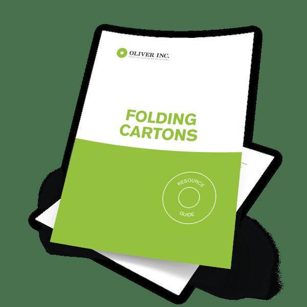 Oliver-Folding-Cartons-Sheet-Mockup