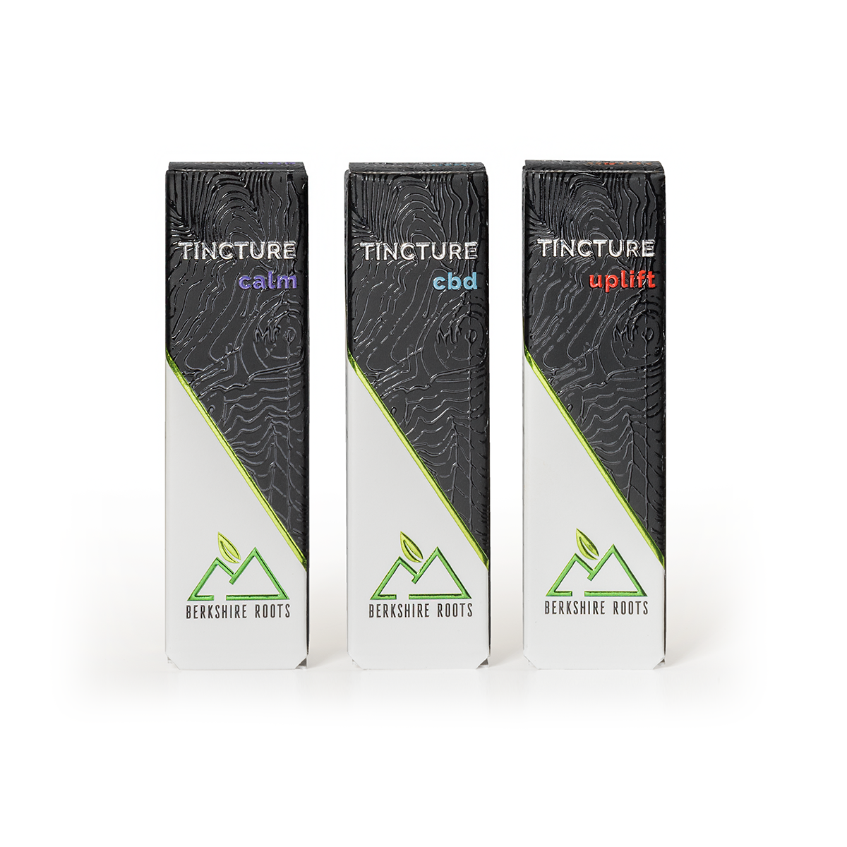 CBD-Tincture-Packaging