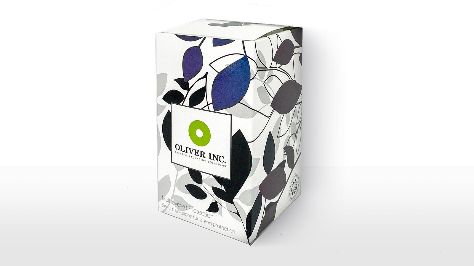Innovative Folding Cartons: Trends to Watch