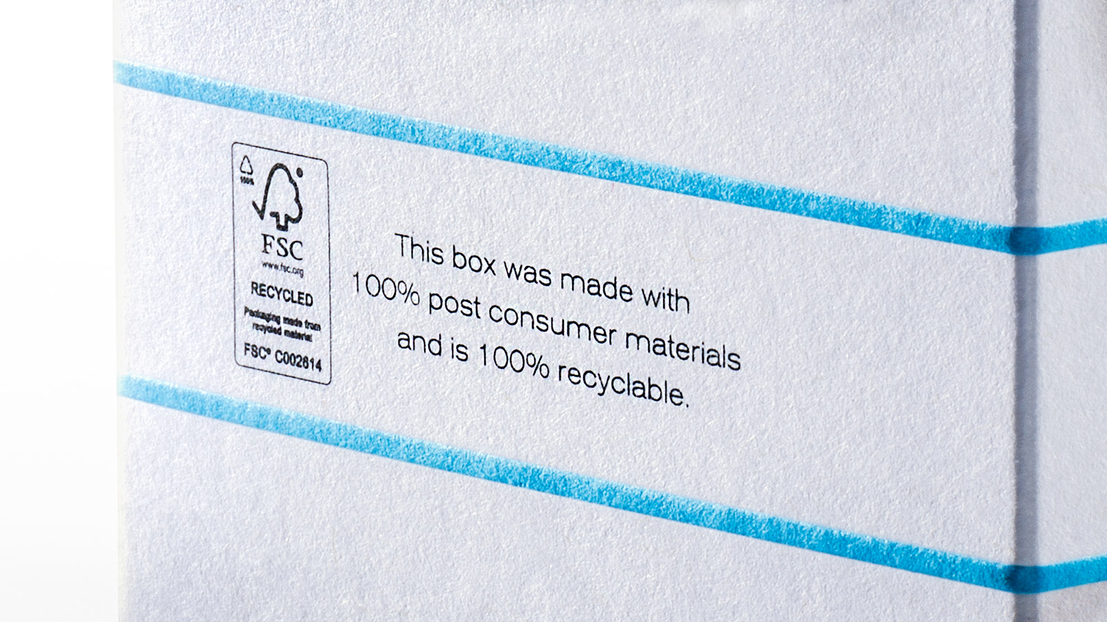 Top Factors That Should Influence Your Choice of Packaging Materials