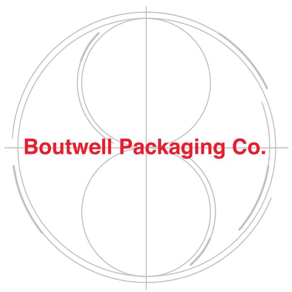 Boutwell Owens Packaging logo
