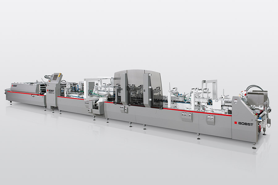 New-folder-Gluer-Bobst-Expertfold