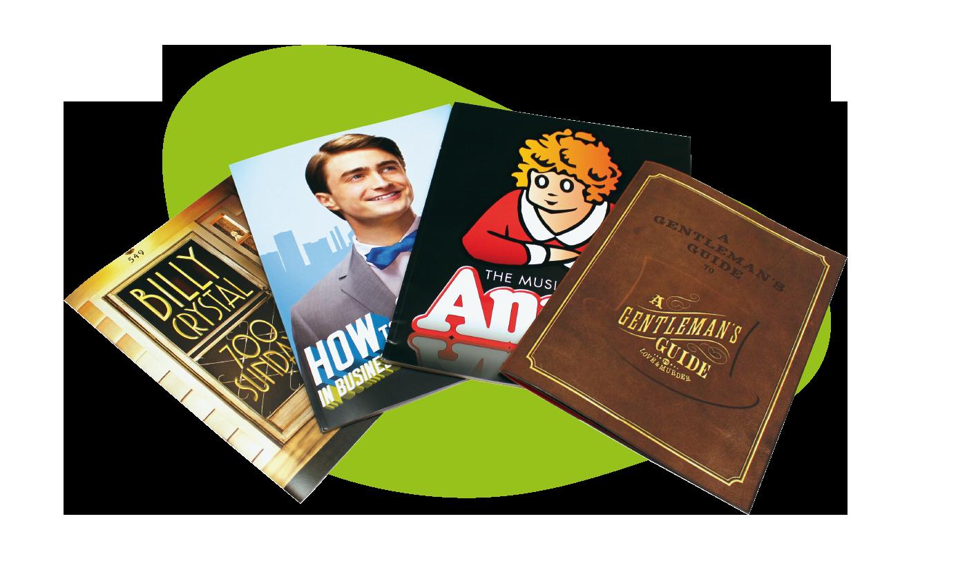 broadway-playbooks