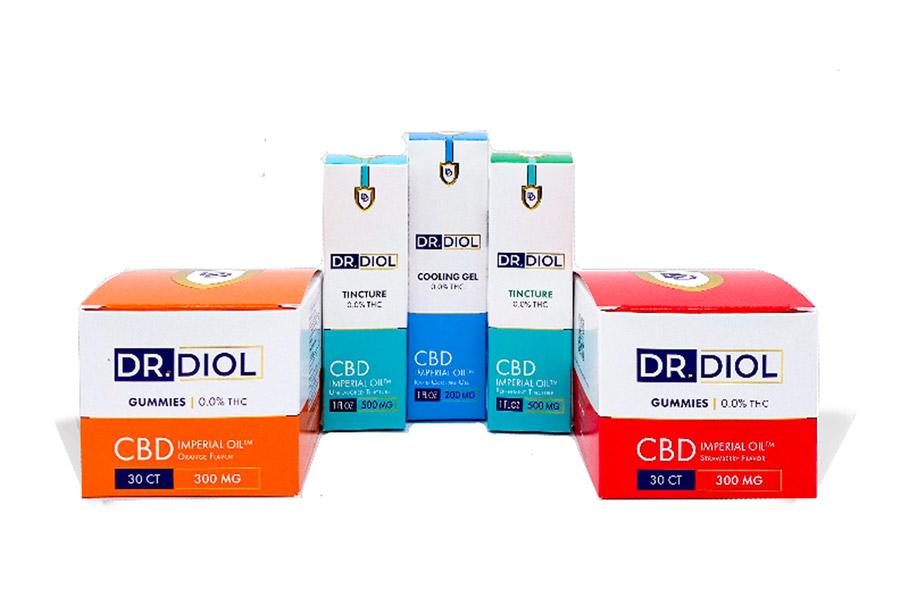 diol-gummies