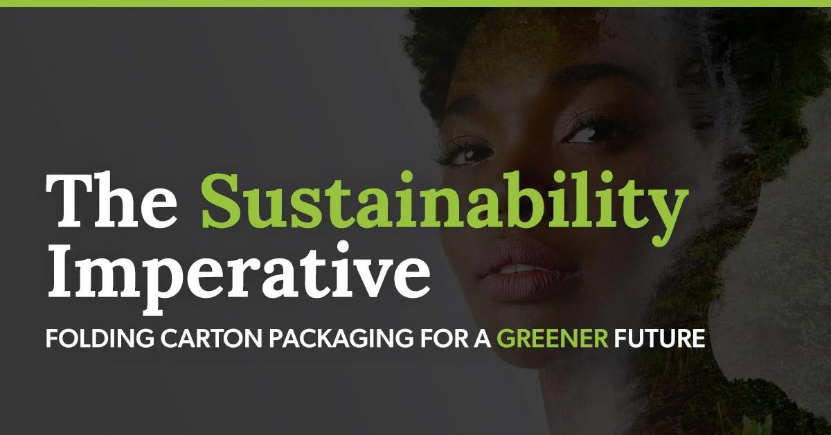 Sustainability-Webinar-Thumbnail