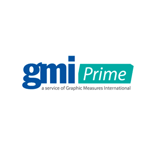 GMI Prime Certification